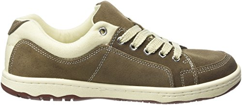 Simple Os -Sneakers Basses - Homme Beige (Taupe 250)