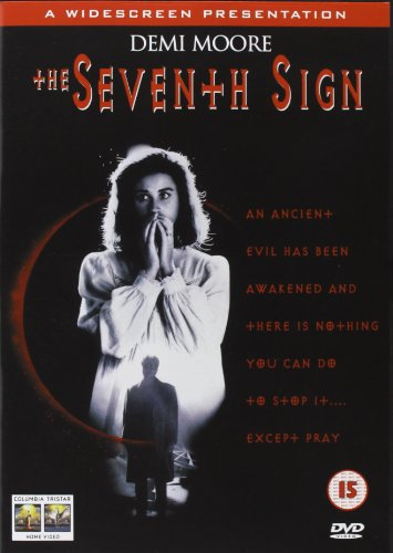 the-seventh-sign-reino-unido-dvd