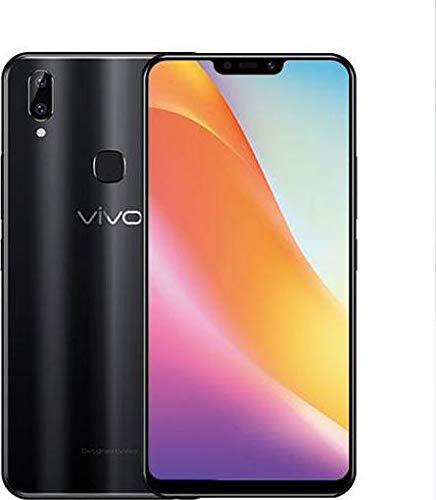 Vivo Y83 Pro Price, Specifications, Features.
