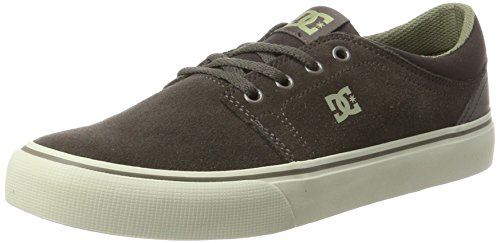 Sneaker DC Shoes DC Shoes Trase Sd Zapatillas Hombre