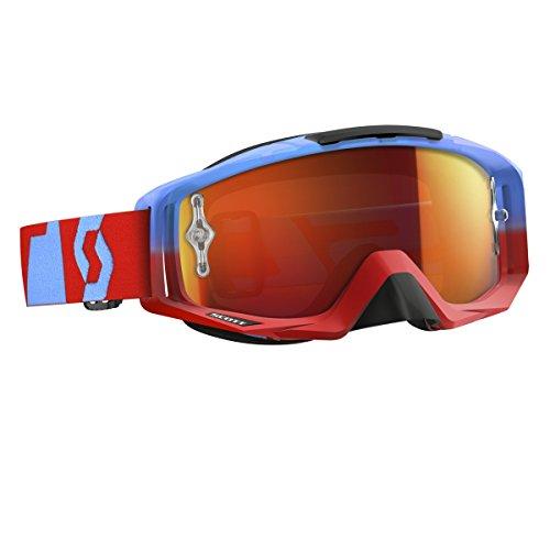 maschera-cross-snow-maschera-tyrant-oxide-red-blu-orange-wor