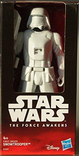 disney-star-wars-actionfigur-15cm-snowtrooper-das-erwachen-der-macht-exklusivfigur-aldi-sud-