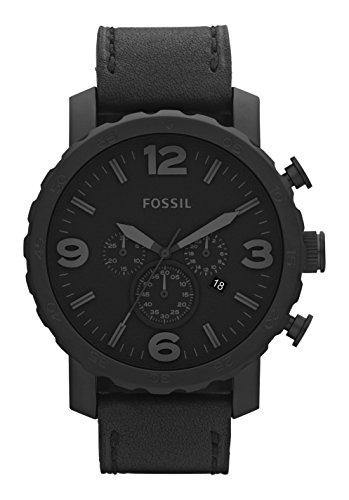 Fossil - Nate Orologio