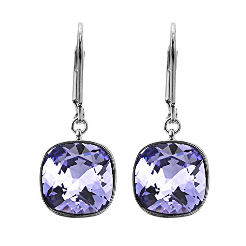 park-avenue-boucles-doreilles-square-violet-made-with-crystals-from-swarovski