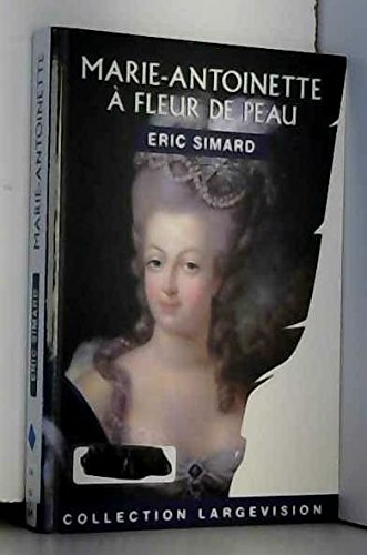 """<a href=""""/node/4242"""">Marie-Antoinette à fleur de peau</a>"""