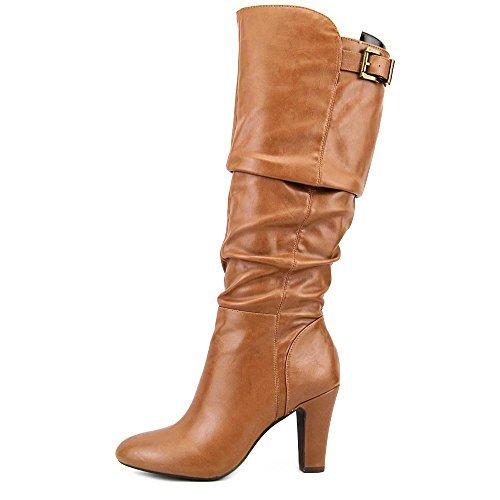 jessica-simpson-bottes-pour-femme-bronze-bourbon