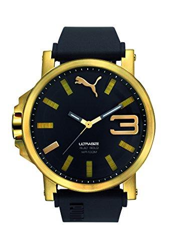 Reloj-PUMA-para Hombre-PU103911012