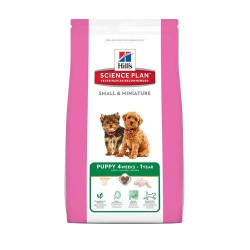 HILLS PET NUTRITION Alimentos de Mascotas