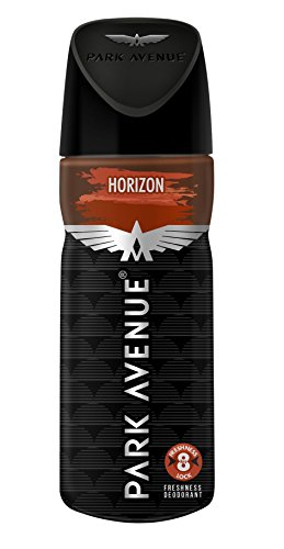 Park Avenue Horizon Freshness Deodorant, 100g