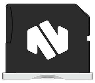 Nifty Mini Drive for MacBook Pro 15Tarjeta de Memoria (B017HOBQDQ)   Amazon price tracker / tracking, Amazon price history charts, Amazon price watches, Amazon price drop alerts