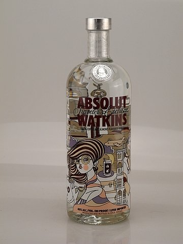 absolut-vodka-watkins-1-x-1-l