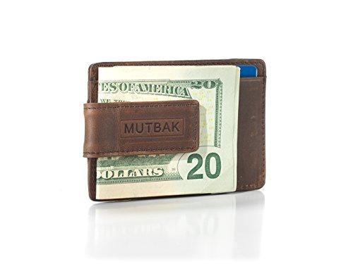 pinza-para-billetes-tipo-cartera-de-piel-con-bloqueo-rfid-nfc-bolsillo-delantero-tipo-cartera-para-h