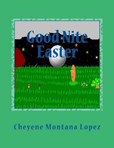 Good Nite Easter
