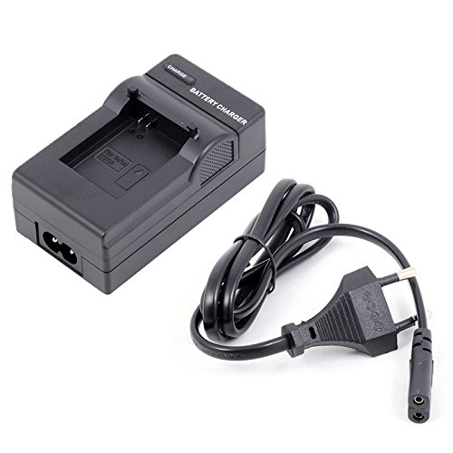 ahdbt-301-eu-plug-battery-travel-charger-for-gopro-hero3-3-camerablack
