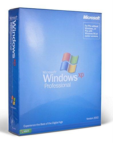 Microsoft-MS-Windows-XP-Pro-EN-CD-Sistemas-operativos-Intel-PentiumCeleron-family-or-AMD-K6AthlonDuron-family-Microsoft-Windows-XP-Professional
