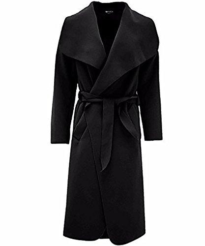 zara-fashion-women-a-manches-longues-cape-cascade-italienne-manteau-ceinture-one-size-black