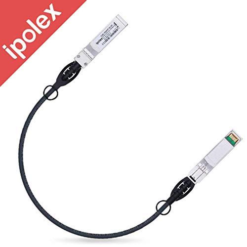 Ipolex Cable SFP+ DAC 0
