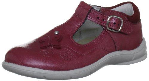 ricosta-wendy-m-patent-zapatos-de-cuero-nia-color-rosa-talla-22-eu