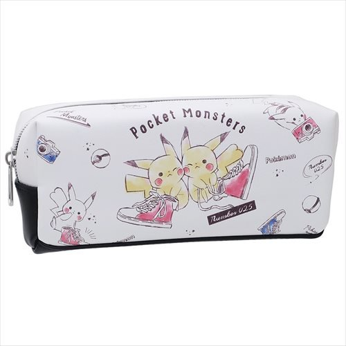 Pokemon-Pikachu-Estuche-para-lpices