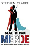 Image de Dial M For Merde