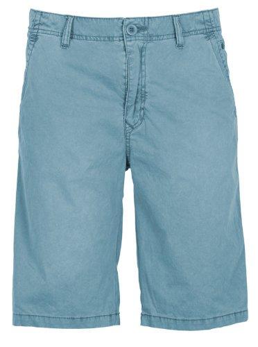 Blend of America -  Pantaloncini  - Uomo blu chiaro X-Large