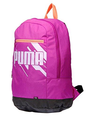 Puma, Sac à dos loisirs violet lilas