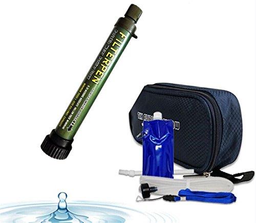 joyeer-mini-filtre-a-eau-systeme-de-filtration-personnelle-portable-randonnee-exterieure-equipement-