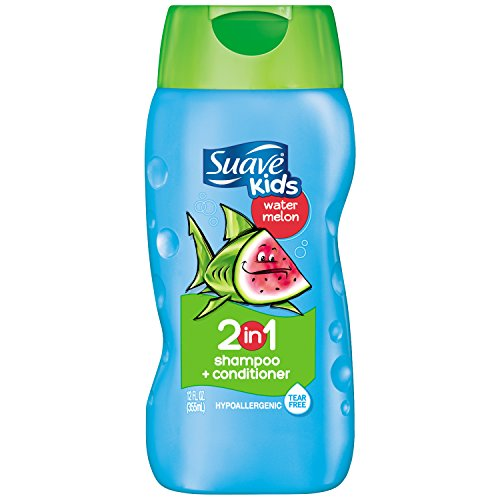 suave-kids-2-n-1-shampoo-wild-watermelon-355-ml