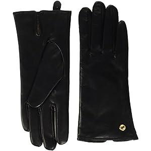 Guess guantes para Mujer