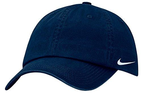 (Nike Heritage 86 Cap - -)