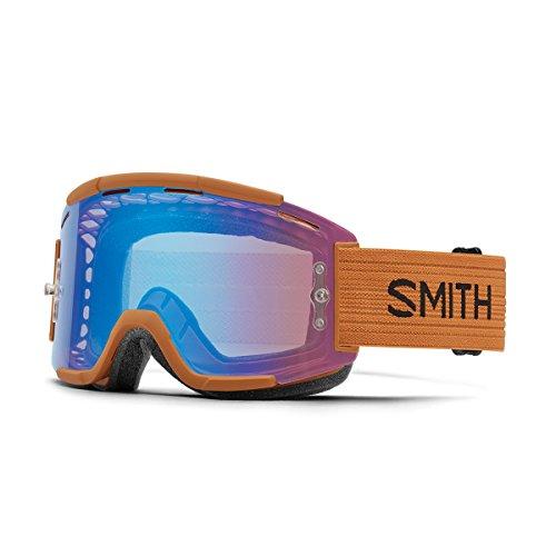 SMITH Erwachsene Squad Mtb und Motocrossbrille, Cargo, One Size