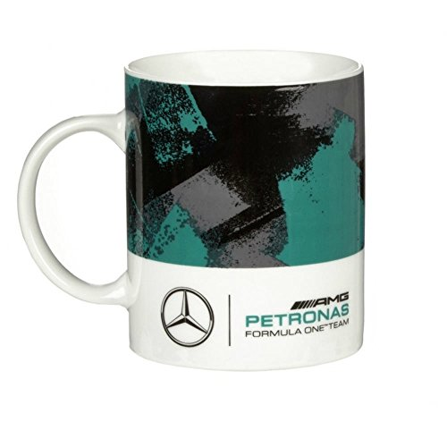 mercedes-benz-petronas-formula-1-motorsports-amg-camoflage-mug-w-mamgp-logo