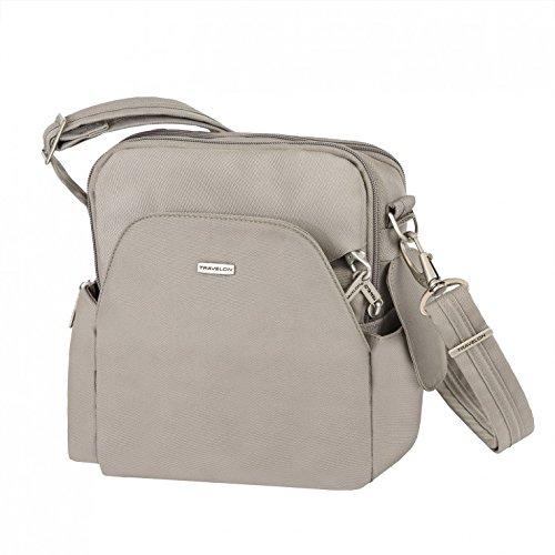 travelon-anti-theft-classic-travel-bag-stone-one-size