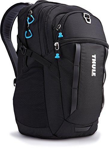 thule-en-route-blur-backpack-black-23-litres