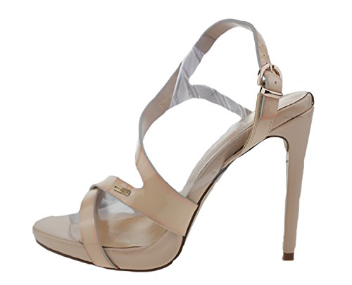 Big Star Damen Sandaletten S274716, Groesse:36.0 Big Star Schuhe