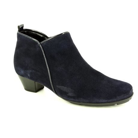 Gabor-Womens-Trudy-Ankle-Boots