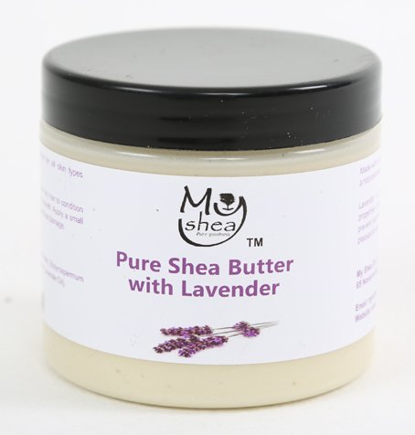 my-shea-100-pure-whipped-shea-butter-with-lavender-oil-200ml