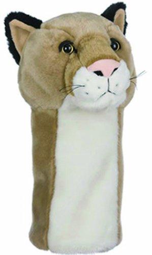 Daphne's Headcover Puma
