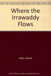 Where the Irrawaddy Flows