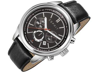 Esprit ES107541002 ray da uomo cronografo orologio