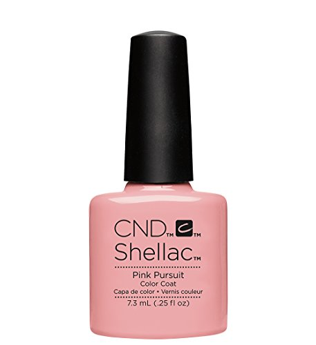 cnd-gommalacca-rosa-pursuit-73-ml