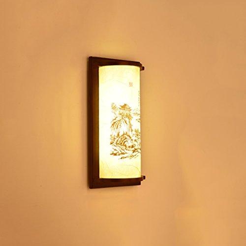ly-chinese-wall-wall-retro-legno-comodino-parete-parete-parete-semplice-scala-in-den-parete-parete-p