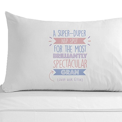 personalised-super-gran-pillowcase-granny-gift-ideas-birthday-gift-ideas-for-grandma
