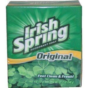 irish-spring-deodorant-soap-original-bar-3-count-375-ounce-by-irish-spring-beauty-english-manual