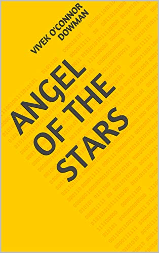 Angel Of The Stars (Finnish Edition)