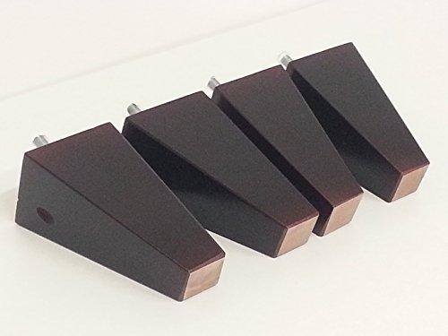 4-x-mahagoni-finish-holz-fusse-ersatz-mobel-beine-125-mm-hohe-fur-sofas-stuhle-hocker-m8-8-mm