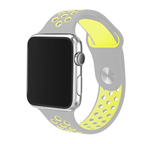 iefiel-correa-para-apple-watch-38mm-42mm-pulsera-de-repuesto-deportiva-silicona-banda-de-muneca-iwat