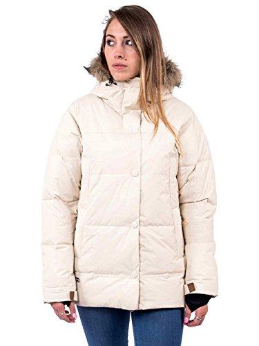 Bliss Down Jacket (Holden Damen Snowboard Jacke Bliss Down Jacket)