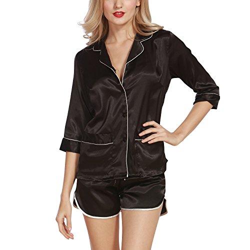 dolamen-pigiama-per-donna-camicia-da-notte-donna-morbida-pigiama-pigiami-in-raso-luxury-controllare-