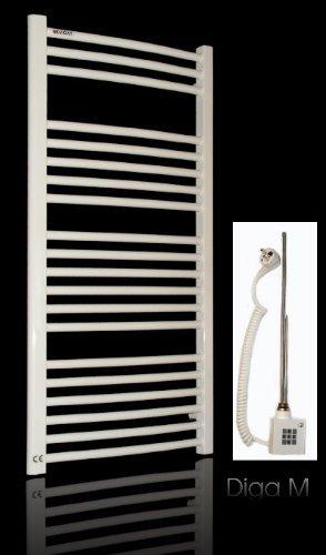 badheizkorper-elektrisch-634h-x-600b-weiss-gebogen-325-watti